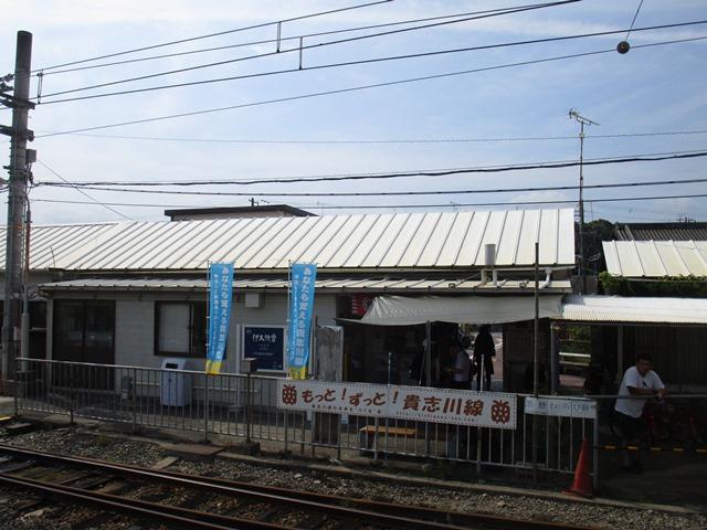 2018-8-27日本京阪神五日遊 010.JPG