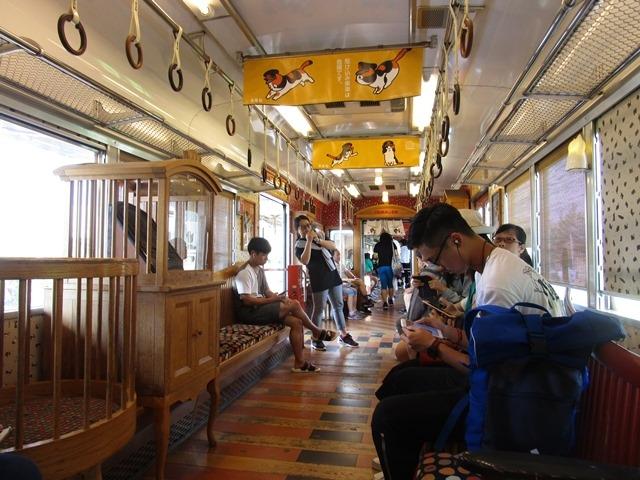 2018-8-27日本京阪神五日遊 011.JPG
