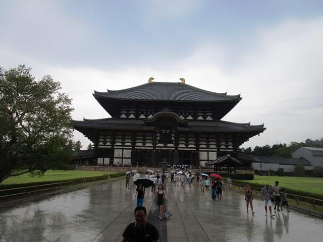 2018-8-27日本京阪神五日遊 042.JPG