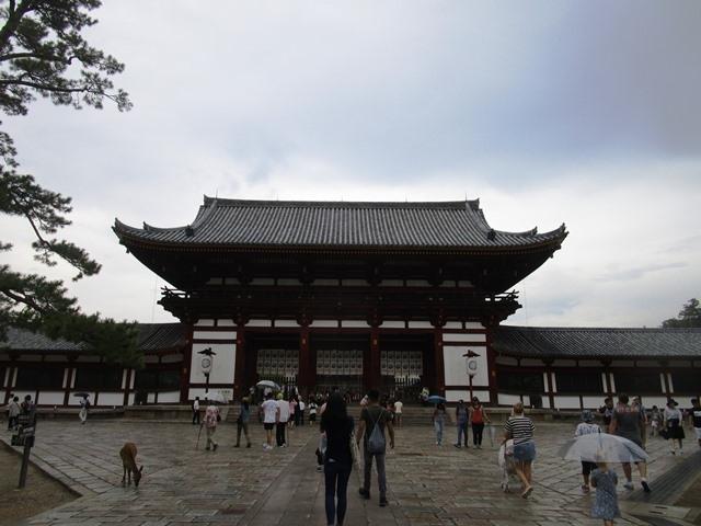 2018-8-27日本京阪神五日遊 047.JPG