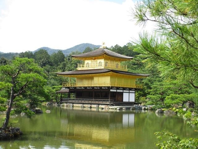 2018-8-27日本京阪神五日遊 058.JPG