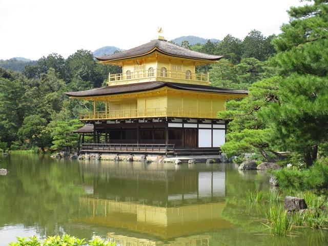 2018-8-27日本京阪神五日遊 060.JPG