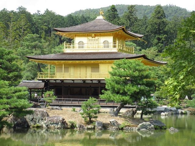 2018-8-27日本京阪神五日遊 059.JPG