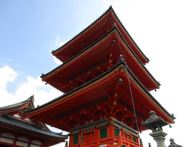 2018-8-27日本京阪神五日遊 065.JPG