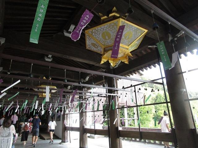 2018-8-27日本京阪神五日遊 069.JPG