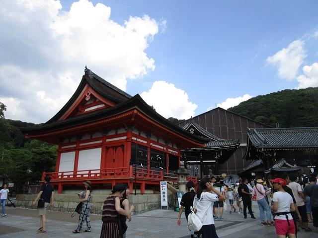 2018-8-27日本京阪神五日遊 067.JPG