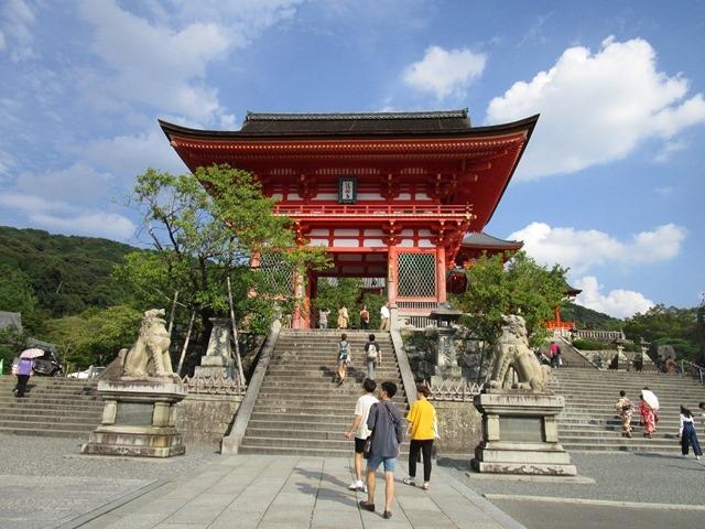 2018-8-27日本京阪神五日遊 076.JPG