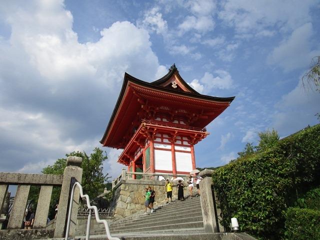 2018-8-27日本京阪神五日遊 075.JPG