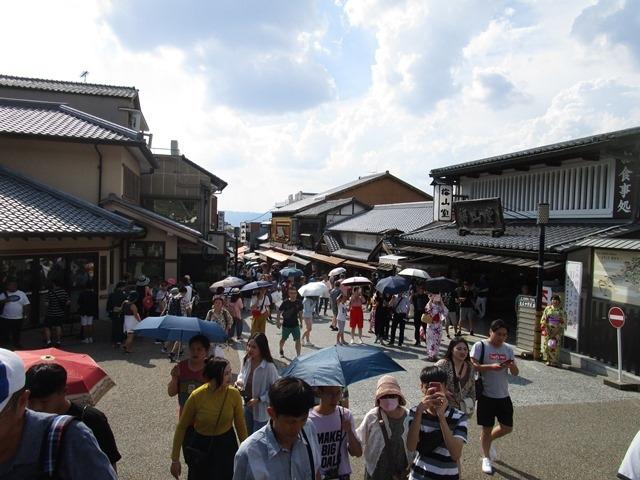 2018-8-27日本京阪神五日遊 064.JPG