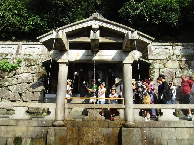 2018-8-27日本京阪神五日遊 074.JPG
