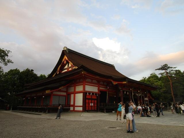 2018-8-27日本京阪神五日遊 084.JPG