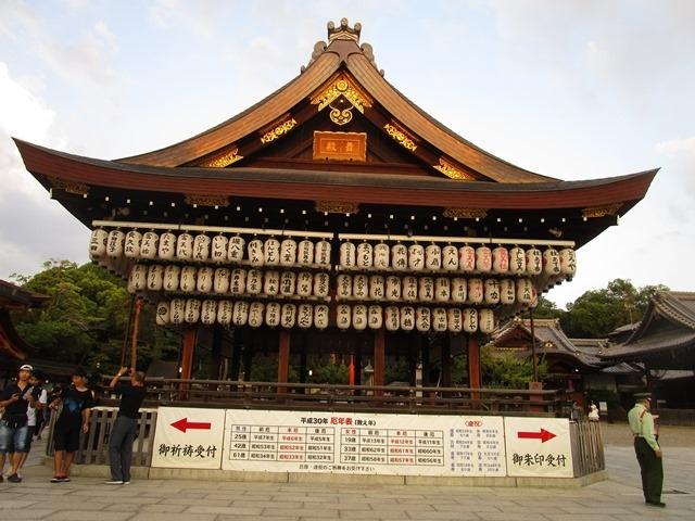 2018-8-27日本京阪神五日遊 083.JPG