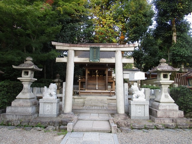 2018-8-27日本京阪神五日遊 081.JPG