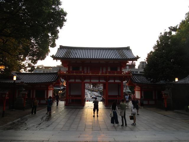 2018-8-27日本京阪神五日遊 088.JPG