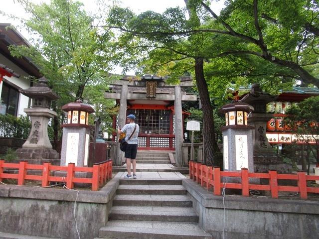 2018-8-27日本京阪神五日遊 087.JPG