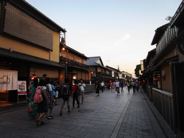 2018-8-27日本京阪神五日遊 090.JPG