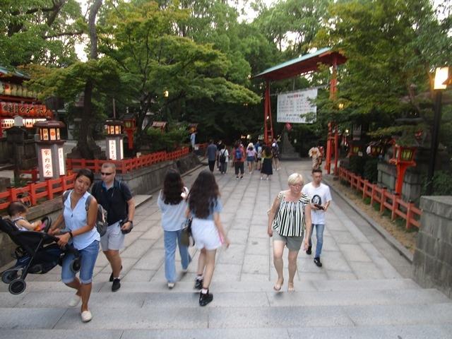 2018-8-27日本京阪神五日遊 086.JPG