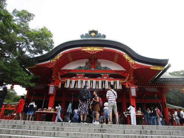 2018-8-27日本京阪神五日遊 096.JPG