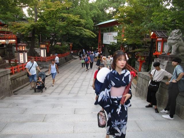 2018-8-27日本京阪神五日遊 085.JPG