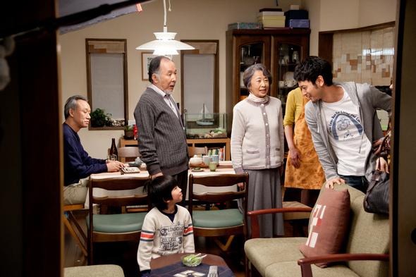 Tokyo_Family009JPG_1365147309.jpg