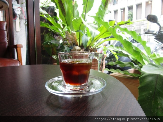 2018-10-9modism cafe 028.JPG