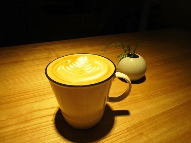 2018-10-30coffee in 081.JPG