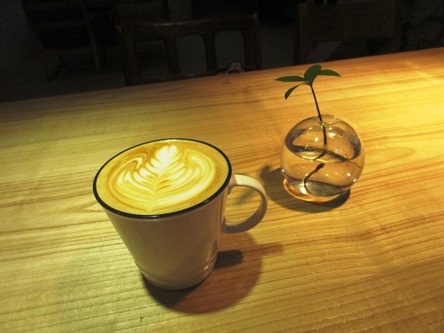 2018-10-30coffee in 084.JPG