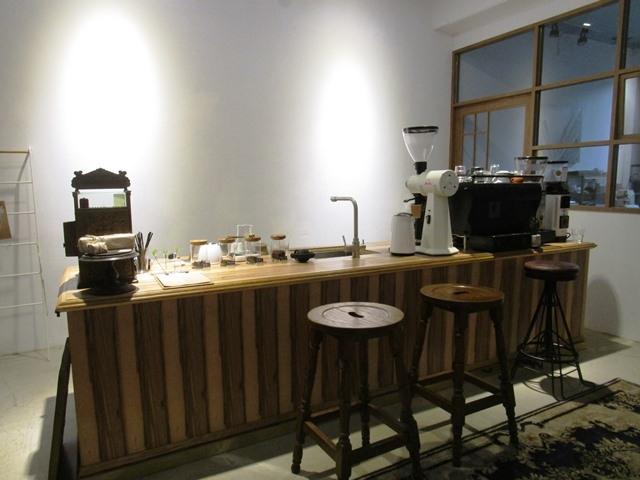 2018-10-30coffee in 088.JPG