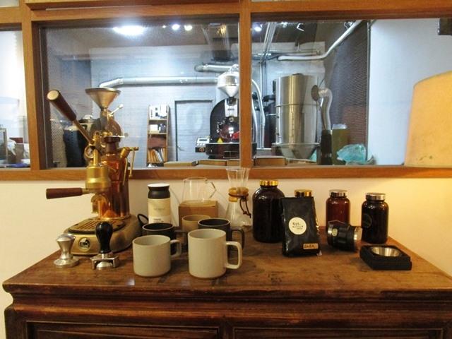 2018-10-30coffee in 091.JPG