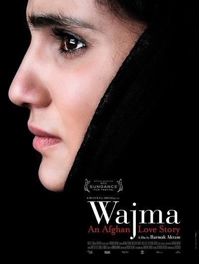 WAJMA-.jpg