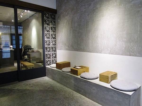 2019-10-18台北國際藝術博覽會 469.JPG