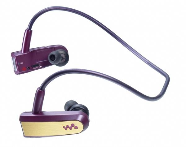 NWZ-W202