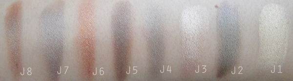 J1-8(N).jpg