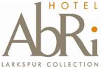 HotelAbri-web.jpg
