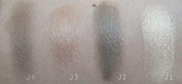 J1-4(N).jpg