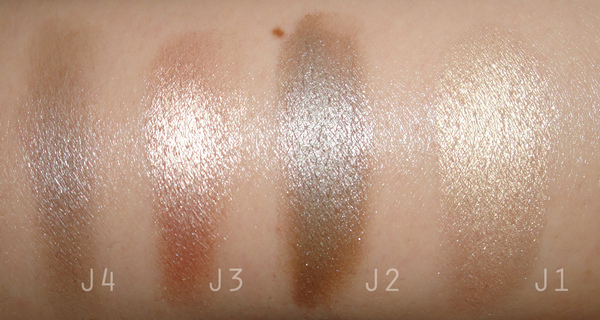 J1-4(Light).jpg
