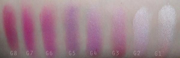 G1-8(N).jpg