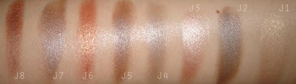 J1-8(Light).jpg