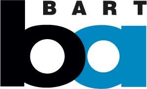 BART-logo.jpg