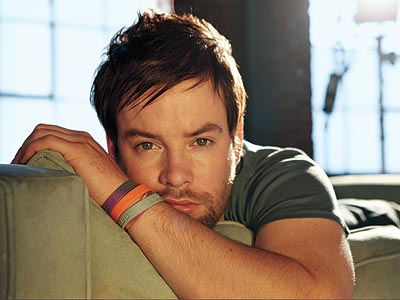 david_cook_people.jpg