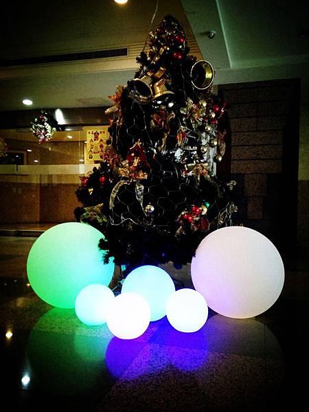 聖誕節 LED燈|聖誕節 LED|聖誕節 LED布置|聖誕節 LED佈置|聖誕節 LED燈飾|聖誕節 LED燈泡|聖誕節 LED造型|聖誕節 LED燈條|聖誕節 LED圖案|聖誕節 LED裝飾|聖誕節 LED灯|聖誕節 LED燈串|聖誕節發光飾品|聖誕發光筆|聖誕發光手環|聖誕發光帽|聖誕發光球|聖誕發光禮盒|聖誕發光胸針|聖誕發光頭飾|聖誕發光飾品|聖誕發光原子筆|聖誕樹LED燈|聖誕樹LED DIY|聖誕樹LED卡片燈|聖誕樹LED燈泡|聖誕樹LED製作|聖誕樹LED燈串|聖誕樹LED燈飾|聖誕樹LED燈安全|聖誕 LED燈|聖誕 LED|聖誕 LED燈飾|聖誕 LED燈泡|聖誕 LED燈條|聖誕 LED飾品|聖誕 LED水管燈|聖誕 LED網燈|聖誕 LED造型燈|聖誕 LED燈串|LED 聖誕燈|LED 聖誕樹|LED 聖誕燈串|LED 聖誕燈泡|LED 聖誕燈飾|LED 聖誕帽|LED 聖誕卡|LED 聖誕裝飾燈|LED 聖誕節燈飾|LED 聖誕聖誕造型燈|led聖誕燈|led聖誕燈 台中|led聖誕燈 防水|led聖誕燈 220v|led聖誕燈 修|led聖誕燈 壞掉|led聖誕燈 新竹|led聖誕燈 桃園|led聖誕燈 8051|led聖誕樹卡片燈|led聖誕樹燈串|led聖誕樹diy|led聖誕樹製作|led聖誕樹在哪|led聖誕樹卡片|led聖誕樹工廠|led聖誕樹批發|led聖誕樹燈泡|led 聖誕樹燈|led 聖誕樹 哪裡買|led聖誕樹裝飾燈|led聖誕樹批發|led 聖誕節燈飾|led 聖誕節|led 聖誕節燈|led 聖誕節飾品|led 聖誕節造型燈飾|led聖誕燈串/樹燈串|led聖誕燈串 高雄|led聖誕燈串 用多少電壓|led聖誕燈串接|led聖誕燈串價格|led聖誕燈串台中|led聖誕燈串工廠|led聖誕燈串 高雄|led聖誕燈串線路圖|led聖誕燈串閃爍器|led聖誕燈泡哪裡買|led聖誕燈泡價格|led聖誕燈泡工廠|led聖誕燈泡串|led聖誕燈條|led聖誕燈工廠|led聖誕燈電池|led聖誕燈不亮|led聖誕燈 diy|led聖誕燈具|led聖誕卡片|led聖誕造型擺飾|led 耶誕燈|led 耶誕樹|led 耶誕燈飾|led 耶誕卡片燈|led 耶誕燈串|led 耶誕燈商家|led 耶誕網燈|led 耶誕燈泡|led 耶誕串燈|led 耶誕燈條|led耶誕樹燈|led 耶誕燈商家|led 耶誕樹圖片|led 耶誕樹 線上購物|發光聖誕樹|發光聖誕帽子|發光聖誕卡|發光聖誕紅|LED麋鹿|LED麋鹿燈|LED麋鹿造型|發光麋鹿|發光麋鹿角|LED 雪人|LED 雪人燈|雪人led燈|聖誕老公公|聖誕老公公圖片|聖誕老公公遊戲|聖誕老公公的故鄉|聖誕老公公摺紙|聖誕老公公地址|聖誕老公公的由來|聖誕老公公英文|聖誕老公公圖案|聖誕老人狂想曲|聖誕老人圖片|聖誕老人村|聖誕老人的故鄉|聖誕老人狂想曲遊戲|聖誕老人進城|聖誕老人遊戲|聖誕老人的由來|聖誕老人 英文|聖誕歌曲|聖誕禮物|聖誕快樂英文|聖誕玫瑰|聖誕大餐|麋鹿 聖誕老公公|麋鹿 聖誕節|麋鹿 聖誕歌|麋鹿 聖誕老人|麋鹿聖誕帽|麋鹿聖誕燈|麋鹿聖誕卡片|麋鹿聖誕樹|麋鹿聖誕襪|雪人聖誕樹|雪人聖誕卡|雪人聖誕老公公|雪人聖誕燈|雪人聖誕襪子|雪人聖誕卡片|雪人聖誕老公公遊戲|聖誕樹 聖誕卡|聖誕樹聖誕花圈指彩|聖誕樹 聖誕老公公|聖誕樹聖誕老人|聖誕樹聖誕帽|聖誕樹 聖誕紅|聖誕樹聖誕花圈