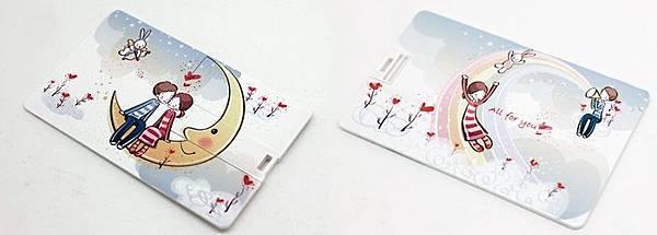USB名片|USB名片碟|USB名片型|USB名片卡|USB名片價錢|USB名片價錢|USB名片型隨身碟|USB名片式|USB名片隨身碟|USB名片夾|隨身碟客製化|隨身碟 客製|隨身碟 客製化 納晶科技|隨身碟客製化價格|隨身碟客製 價格|隨身碟 客製化 價錢|隨身碟客製化廠商|隨身碟 客製化 高雄|隨身碟訂做|隨身碟訂製|隨身碟訂購|隨身碟訂做價格|隨身碟訂製價格|隨身碟訂讀|隨身碟訂做價錢|隨身碟訂做價位|隨身碟訂製 價錢|隨身碟名片|隨身碟名片夾|隨身碟 名片型|隨身碟 名片式|名片USB|名片USB價格|名片USB價錢|名片USB設計|名片USB印刷|名片USB 使用方法|名片 USB 隨身碟