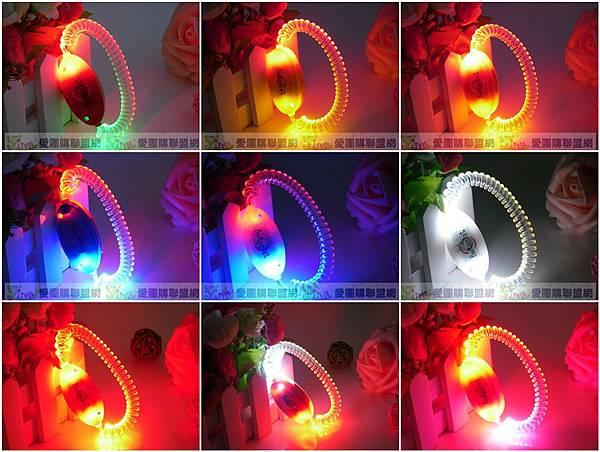 led光電|led找發光奇幻世界02-25641198|led燈泡|LED燈具|LED燈條|LED燈管|LED燈座|LED燈板|LED燈箱|led專業景觀照明設計|led專業調光控制|led照明|led發光|led發光耳環|led發光二極體|led發光唇蜜|led發光板|led發光手環|led光電|led找發光奇幻世界02-25641198|led燈泡|LED燈具|LED燈條|LED燈管|LED燈座|LED燈板|LED燈箱|led專業景觀照明設計|led專業調光控制|led照明|led發光|led發光耳環|led發光二極體|led發光唇蜜|led發光板|led發光手環|LED發光衣服|led衣服|led衣服製作|led衣服哪買|led衣服哪裡買|led聲控蠟燭|led聲控衣服|LED項圈|led寵物項圈|LED手環|LED運動手環|發光衣服找愛團購 02-25641198|發光奶嘴|發光奶嘴哪裡有賣|發光奶嘴口哨|發光奶嘴哨|發光耳機|發光耳機塞|發光耳機防塵塞|發光耳機線|發光耳機孔防塵塞|發光耳機塞 哪買|led魚缸|led魚缸燈|led魚缸夾燈|led魚缸|led魚缸燈具|led魚缸燈價格|led魚缸照明燈|led魚缸|led魚缸專用|led魚缸跨燈|led魚缸魚燈|發光杯|發光杯墊|發光杯子|發光杯座|發光杯蓋|發光杯工廠|發光杯英文|閃光杯|閃光杯墊|LED杯燈|LED杯墊|LED杯|LED杯子|LED杯燈變壓器|LED杯燈價格|LED杯泡|LED杯燈110V|LED杯燈座|LED杯燈泡|led杯墊燈|led 杯墊專利|LED胸章|LED胸章工廠|LED 胸章製作|LED 胸章批發|LED胸章訂做|LED胸章跑馬燈|LED胸牌|LED胸針|LED胸花|LED胸卡|LED胸前名牌|LED胸牌字幕機|LED 胸像|LED胸針批發|發光胸章|發光胸章 台中|發光胸章哪裡買|發光胸章那裡買|發光胸章製作|發光胸章的原理|發光胸針|發光胸牌|LED卡片|LED卡片燈|LED卡片製作|LED卡片DIY|LED卡片教學|LED卡片怎麼做|LED卡片式珠寶放大鏡|LED卡片燈哪裡買|LED卡片登|LED卡片燈泡|卡片LED燈|卡片LED|卡片LED燈製作|卡片LED燈, 工廠|發光卡片|發光卡片製作|卡片燈|卡片燈泡|卡片燈製作|卡片燈 哪裡買|卡片燈批發|卡片燈 專利|卡片燈 工廠|卡片燈 造型|卡片燈籠|卡片燈換電池嗎|愛心卡片燈|聖誕樹卡片|聖誕樹卡片製作|聖誕樹卡片DIY|聖誕樹卡片燈|聖誕樹卡片圖案|聖誕樹卡片圖片|聖誕樹卡片怎麼做|聖誕樹卡片設計|聖誕樹卡片做法|聖誕樹卡片作法|燈泡卡片|燈泡卡片燈|發光帽|發光帽子|發光帽賣場|發光 帽|發光 帽子|LED 帽|LED帽子|LED帽燈|LED帽沿燈|LED帽夾燈|LED帽子燈|LED帽沿|LED帽套|LED帽子專賣店|LED帽緣|LED帽製造商|LED帽燈工廠|LED帽夾頭燈|LED帽子專賣店|LED帽簷燈|LED帽緣頭燈|LED發光帽|LED發光帽子|led發光冰塊|led發光冰塊燈|發光冰塊|發光冰塊哪裡買|發光冰塊燈|發光冰塊原理|發光冰塊 高雄|發光冰塊 批發|發光冰塊價格|冰塊燈哪裡買|冰塊燈 IKEA|冰塊燈 北歐|冰塊燈 台南|冰塊燈原理|冰塊燈冰磚|冰塊燈飾|冰塊燈具|冰塊燈泡|LED冰塊|LED冰塊燈|LED冰塊哪裡買|LED冰塊批發|LED冰塊製造|LED冰塊燈批發|LED冰塊 會冰嗎|LED冰塊原理|LED冰塊吊燈|LED冰塊零售|LED 冰塊磚|夜跑活動|夜跑手環|夜跑家族|夜跑團|夜跑禁忌|夜跑地點|夜跑俱樂部|夜跑LED|夜跑 英文|夜跑 PUMA|夜跑 晨跑|夜跑 台中|夜跑 台北|夜跑 反光|夜跑 發光|夜跑 高雄|夜跑 員林|夜跑 新竹|夜跑 燈|路跑協會|路跑活動|路跑廣場|路跑全國賽事|路跑鞋|路跑訓練|路跑賽事|夜光夜跑|螢光夜跑|puma 螢光 夜跑|螢光路跑|夜光路跑|螢光鞋|螢光棒|螢光上衣|螢光衣服|螢光包|螢光背心|螢光外套|夜光跑步|夜光跑鞋|螢光跑鞋|螢光跑步|螢光跑衣|螢光跑趴|螢光跑步鞋|螢光跑路|發光跑鞋|led 夜跑手環|led 夜跑|led 路跑|led 夜光棒|led 夜光燈|led 夜光手環|led夜跑燈|發光鞋帶|發光的鞋帶|發光鞋帶哪裡買|發光鞋帶批發|發光鞋帶原理|發光鞋帶哪裡有賣|發光鞋帶 高雄|發光LED鞋帶|閃光鞋帶|鞋帶發光|LED鞋帶|LED發光鞋帶|LED鞋帶去哪買|LED燈鞋帶|LED閃光鞋帶|LED鞋帶價格|LED鞋帶批發|LED光纖發光鞋帶|LED夜光炫彩防水街舞派對鞋帶|LED光纖鞋帶|LED鞋帶 台北|LED鞋帶綁法|LED鞋帶工廠|LED鞋帶 高雄|夜光鞋帶|夜光鞋帶 夜市