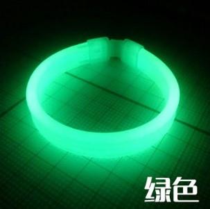 綠色.jpg