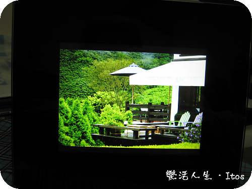 nEO_IMG_Photo_0015.jpg
