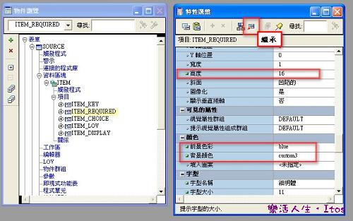 nEO_IMG_temp.jpg