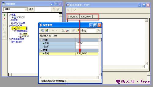 nEO_IMG_tmp2.jpg