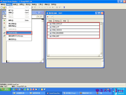 nEO_IMG_temp4.jpg