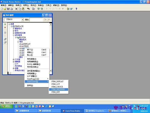 nEO_IMG_temp5.jpg