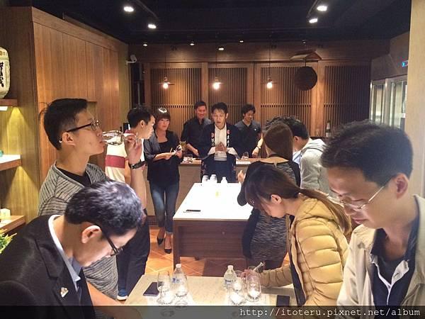 20151120 台灣清酒檢證會第一彈_9206.jpg